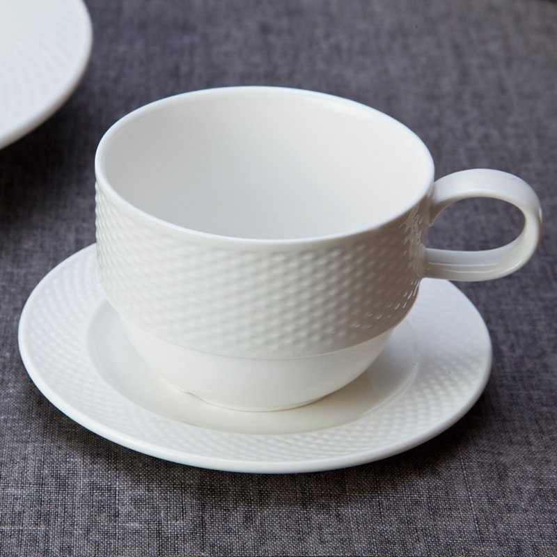 bone china crockery set buy baby gift items that are personalized
