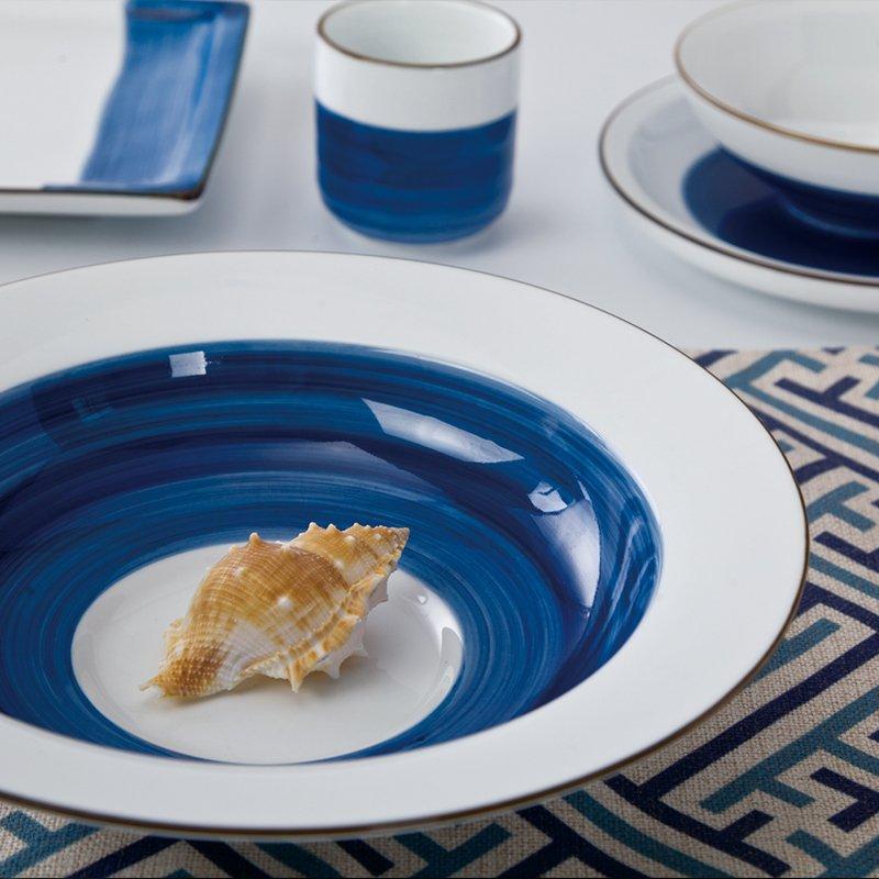 History and Hallmarks Royal Worcester Porcelain  -  fine porcelain dinnerware