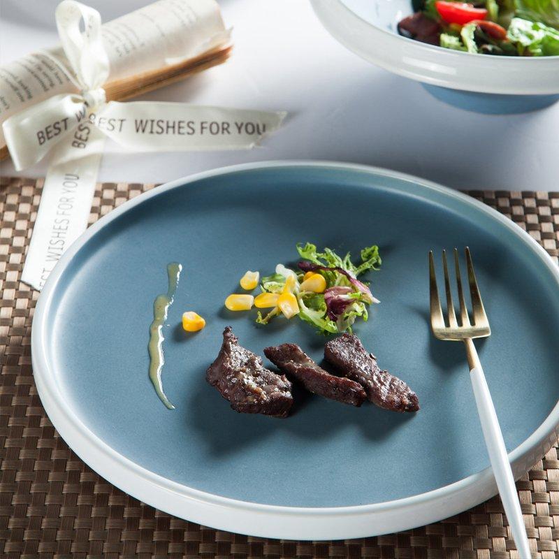 corelle dinnerware sets - your complete guide  -  tabletops avenue 16-piece porcelain dinnerware set
