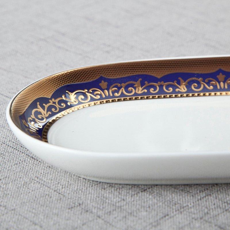 A Useful Guide to Help You Buy Bone China Dinnerware  -  bone china plates set
