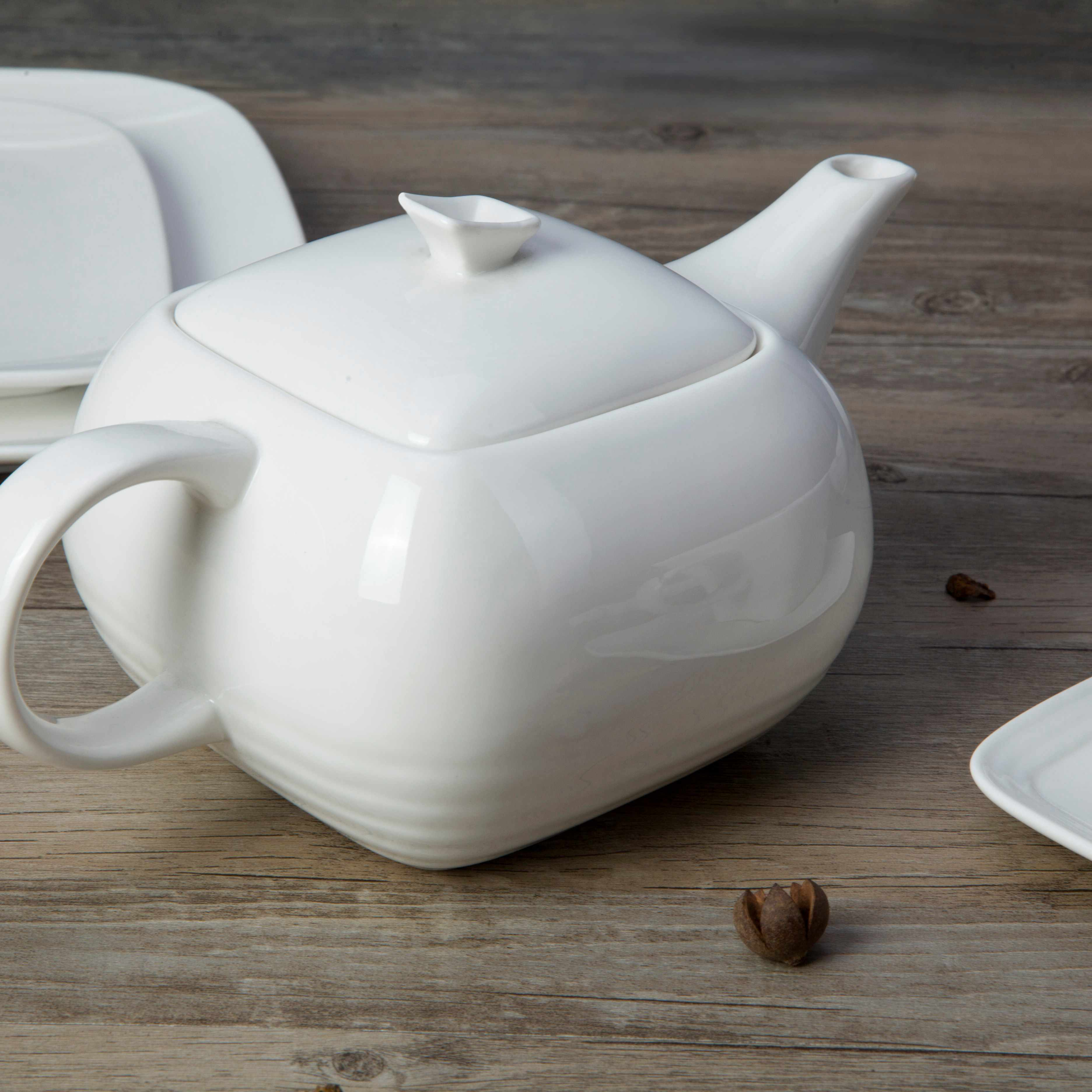 canadian gmo apples approved for sale - warriorforum.com  -  english bone china tea sets for sale